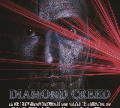 Diamond Creed