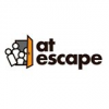At Escape